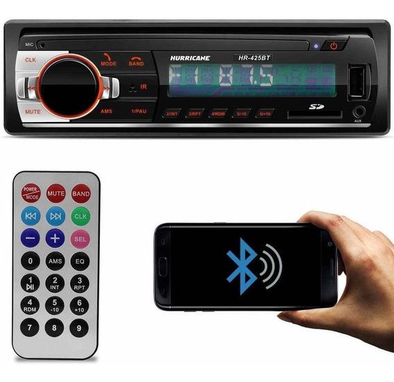Radio Kenwood Bluetooth - Som Automotivo no Mercado Livre Brasil