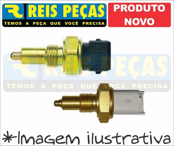 Sensor Luz Re Vw Bora / Fox / Gol G5 / Polo