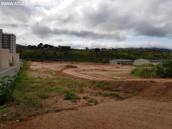 Área Em Atibaia 36.000m² Excelente Localização R$ 15.000.000 - Ar00003 - 33123089