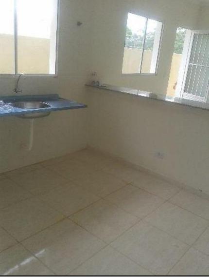 Sobrado À Venda, 125 M² Por R$ 240.000,00 - Jardim Marcelino - Caieiras/sp - So1671
