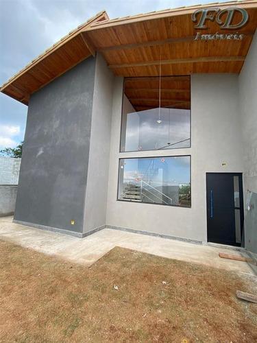 Imagem 1 de 17 de Casas Para Financiamento À Venda  Em Mairiporã/sp - Compre O Seu Casas Para Financiamento Aqui! - 1474718
