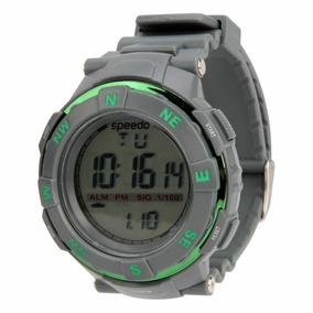 Relógio Speedo Digital Promoção Frete Grátis