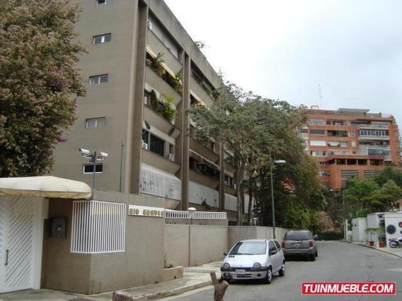 Apartamentos En Venta 19-9377