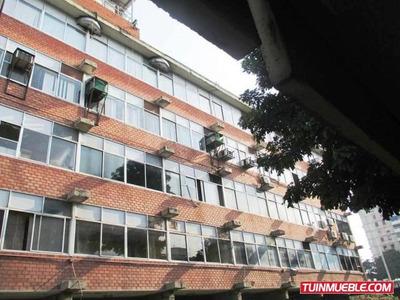 Nairobi Figueroa 18-436 Locales En Venta Guarenas