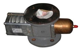 Válvula De Control Modelo : V46as-2