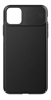 Capa Anti-impacto Nillkin Camshield iPhone 11 Pro (5.8 Pol.)