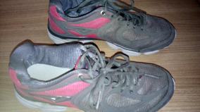 Tenis Bota Infantil Menina Boot