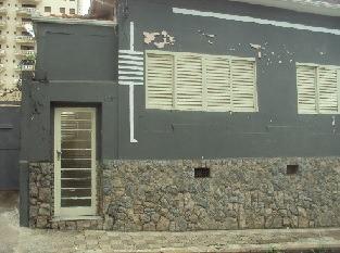 Franca - Vila Flores - Oportunidade Caixa Em Franca - Sp   Tipo: Casa   Negociação: Venda Direta Online   Situação: Imóvel Desocupado - Cx12769sp