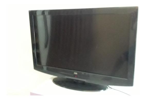 Tv Aoc Modelo D 32 Polegada 200.00