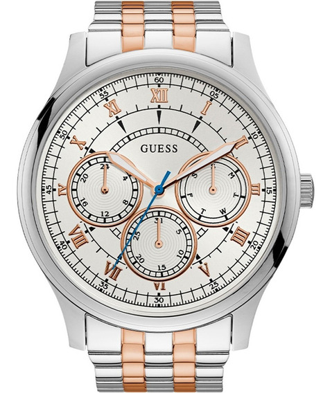 Relógio Guess Masculino 92724gpgdga1