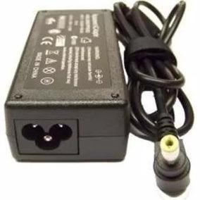 Fonte Carregador Compativel Asus X451c X551ca 19v 3,42a