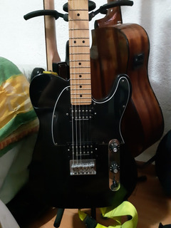 11034-45 Seymour Duncan Antq for 1950 Fender Lap Steel