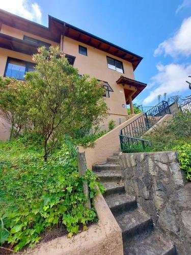 Imagen 1 de 29 de Vendo Casa En Exclusivo Barrio Punta Del Este Chiguayante