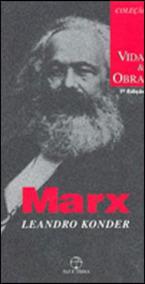 Marx - Vida E Obra