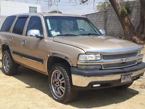 Chevrolet Sonora Camioneta Sonora