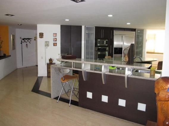 Apartamentos En Venta Alto Hatillo Mls #20-19111 Mj
