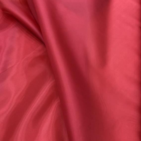 Tafeta Roja (roja)