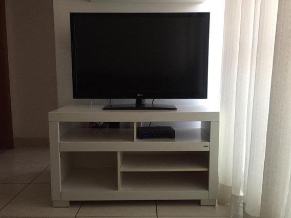 Tv Lg 42 3d