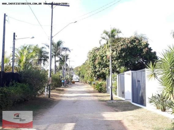 Chácara Para Venda Em Holambra, Holambra - 2033