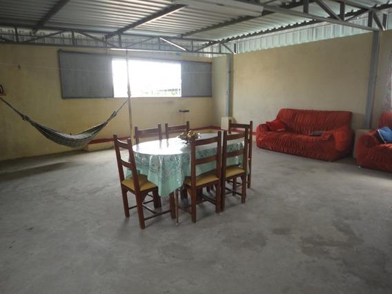 Casa Com 3 Quartos Para Comprar No Porto Velho Em Divinópolis/mg - 1730