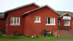 Oficinas Ubicación Estratégica En Limache Gran Visibilidad