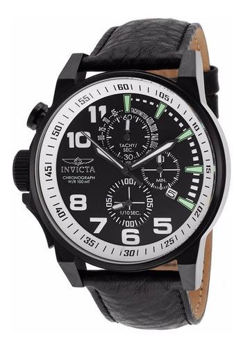 Relógio Invicta Original Force 14476  Analógico Masculino