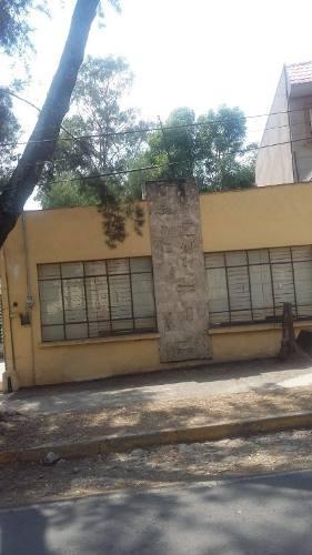 Casa En Renta Lomas Estrella