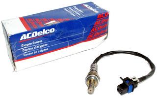 Sensor De Oxigeno Chevrolet 5.3 Lts