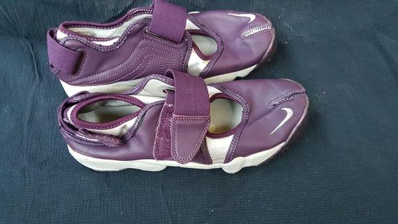 Zapatillas Nike Air Rift Originales