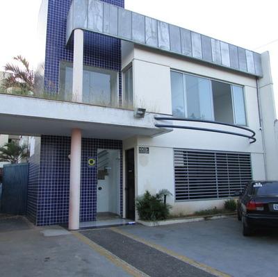Comercial Loja - 324390-l