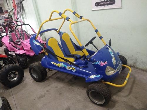 Mini Buggy É Na Martelos Buggys