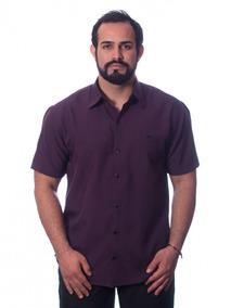 Roupas Para Revender Atacado Masculina Kit Com 15 Camisas