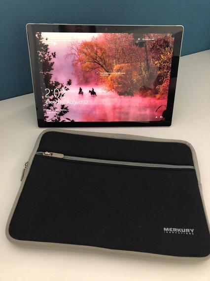 Microsoft Surface Pro3 I5-2.6gh/4gb/128gb Ddr