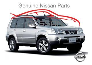 700 Gambar Mobil Nissan X Trail Terbaik