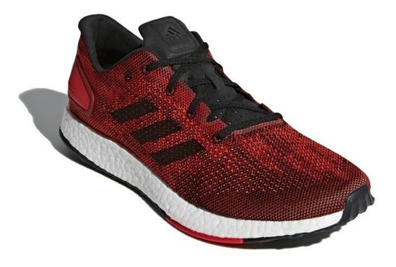 Tenis adidas Pureboost Dpr Correr Gym Training En Oferta