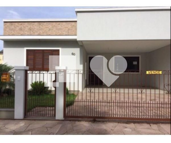 Casa - Cohab B - Ref: 16641 - V-220721