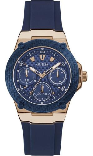 Reloj Guess Zena W1094l2 Dama Original + Envio Gratis