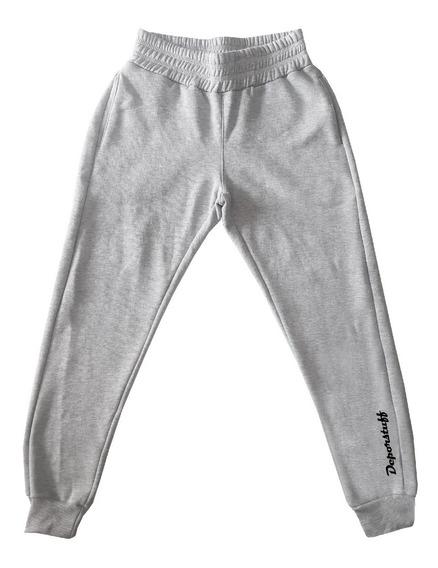 Pantalon Deportivo Mujer Mercadolibre Com Ar