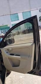 Porta Dianteira Dir. Volvo Xc60 T5 2012 Cobrimos Qq Oferta!