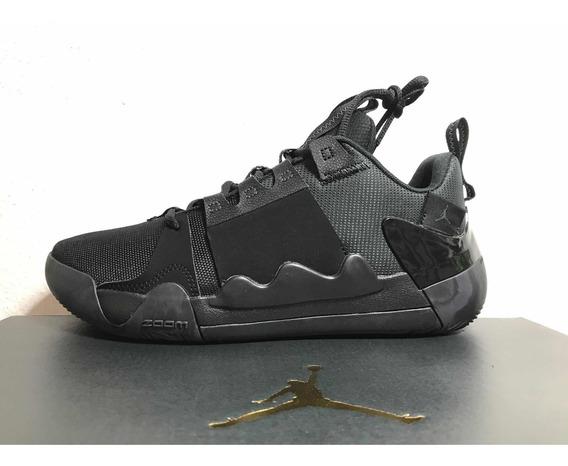 Tenis Nike Jordan Zoom Zenón Gravity No. 26.5