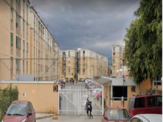Departamento En Renta Excelente Ubicación Santa Rosa