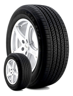 Combo 2u 235/60 R18 103 W Ao Dueler H/p Sport Bridgestone