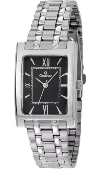 Relógio Champion Masculino Ch22395c