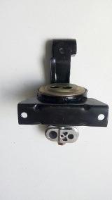 Base Motor Izquierda  Optra Original Gm