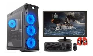 Pc Gamer I7 8700 8tva Gen 8gb 1tb Vídeo 4gb Nvidia Cpui-19