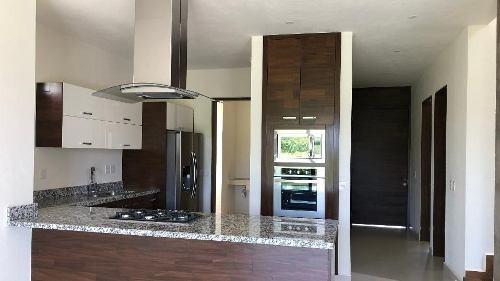 Se Vende Casa Nueva En Fraccionamiento Residencial Privado En Riviera Nayarit, Bahía De Banderas