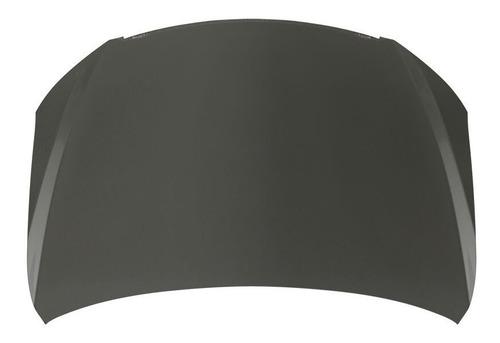 Espolon Capot Byd F3- Dyd Repuestos.