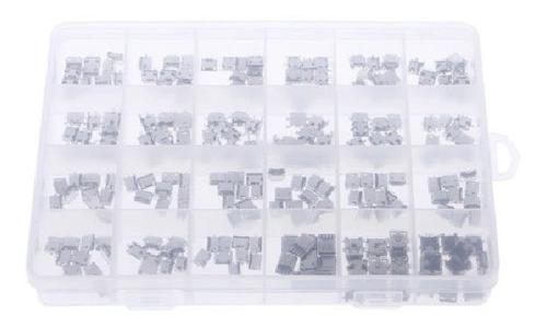 Imagem 1 de 10 de Kit Lote 180 Conector De Carga Dock Usb Celular Manutenção