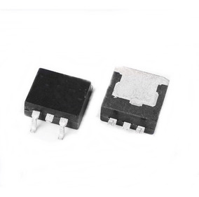 Transistor Irg7s313u / G7s313u Frete Carta Reg. R$ 10,00