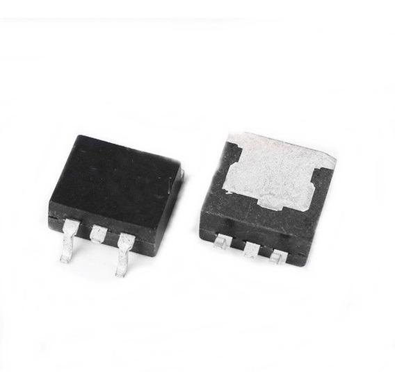 Transistor Irg7s313u / G7s313u,original Pronta Entrega